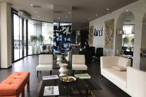 <strong>NEF SANCAKTEPE SATIŞ OFİSİ<span><b>in</b>Showroom </strong><i>→</i>
